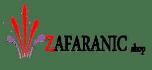 فروشگاه اینترنتی زعفران زعفرانیک